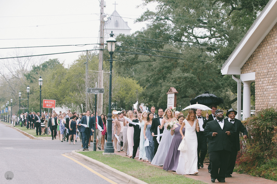 Jen and Francois wedding Old Christ Church and Barkley House Pensacola Florida USA shot by dna photographers 246.jpg