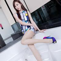 [Beautyleg]2014-06-18 No.989 Sara 0011.jpg