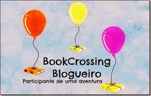 bookCrossing_Blogueiro3