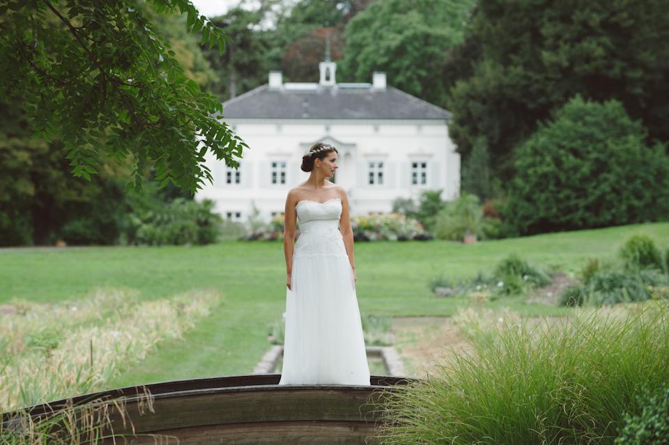 Ana and Peter wedding Hochzeit Meriangärten Basel Switzerland shot by dna photographers 943.jpg