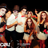 2015-07-18-carnaval-estiu-moscou-59.jpg
