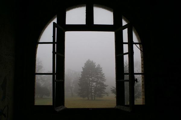 Sanatorio Besancon 016 Dic08