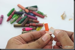 670px-Reuse-Broken-Crayons-Step-2