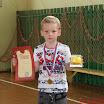 armresling201292.jpg