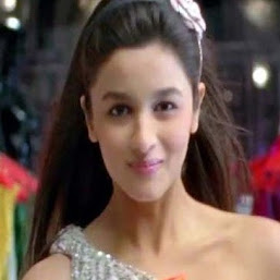 Alia Bhatt photos, images