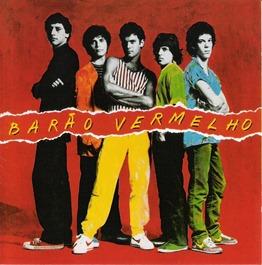 baraovermelhodisco1982