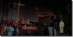 Phantom of the Opera Trial of Joan