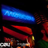2015-06-clubbers-moscou-13.jpg