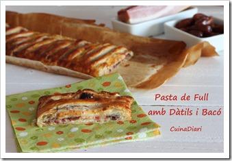 5-full baco datils cuinadiari-ppal1