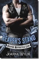 Reapers_Stand422