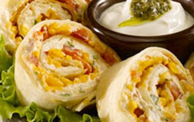 montanas_cookhouse_canada_free_appetizer_2