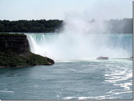 NiagaraFallOnt.07-15-15f