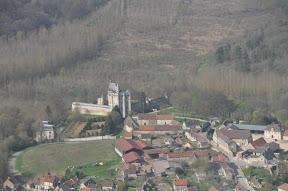 Château de Vez