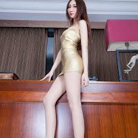 [Beautyleg]2014-09-26 No.1032 Miki 0003.jpg