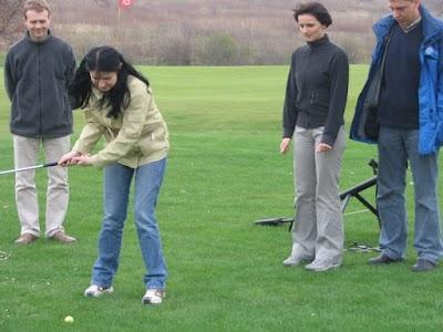 golf13.jpg