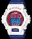 Casio G Shock : GD-X6900CS