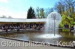 1 .Glória Ishizaka - Keukenhof 2015 - 4