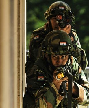 Yudh-Abhyas-2015-Indian-Army-09-TN