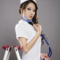 LiGui 2013.09.30 网络丽人 Model 司琪 [55P] 000_3092_1.JPG
