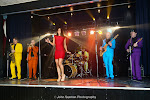 Spectrum Party Band,041