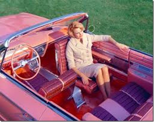 Buick%2BFlamingo%2Bint