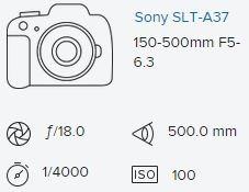 [D20150913T072035_WGD_S_settings%255B3%255D.jpg]