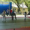 Dagestan2013.200.jpg