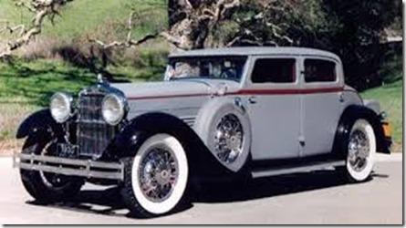 Stutz_MB_Monte_Carlo_Weymann_1930