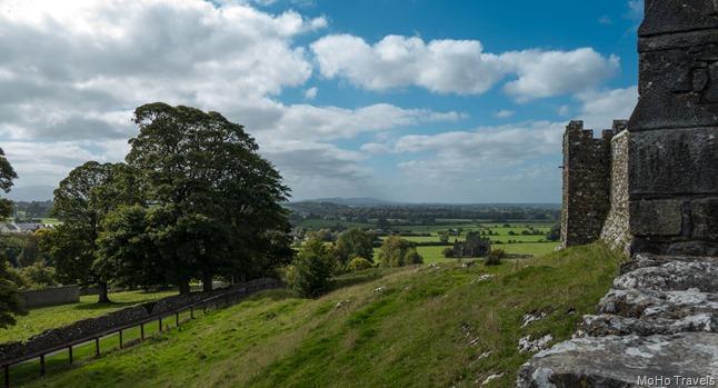 The Rock of Cashel (15 of 76)