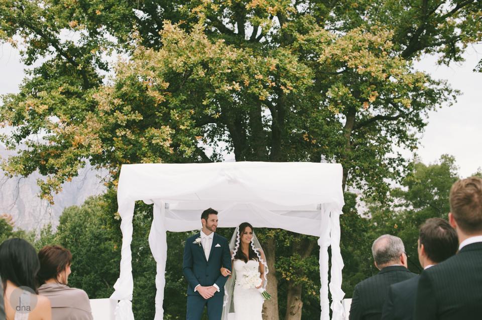Ana and Dylan wedding Molenvliet Stellenbosch South Africa shot by dna photographers 0069.jpg