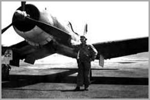 avião-corsair