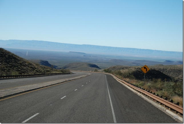 11-18-15 B Travel Border to El Paso US62 (47)