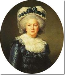 Madame_Victoire_de_France_by_E.Vigee-Lebrun_(1791,_Phoenix)