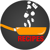 Free Recipes Memorize Free APK for Windows 8