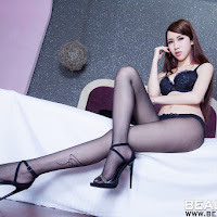 [Beautyleg]2014-04-23 No.965 Stephy 0030.jpg
