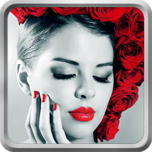 Color Effect Photo Editor Pro v1.6.7