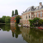 AmsterdamBotanical.jpg