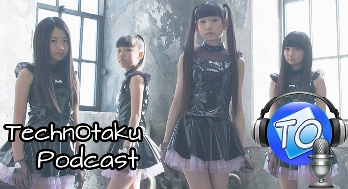 technotaku_podcast_episode_02