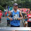 mmcali2015-cam1-063.jpg