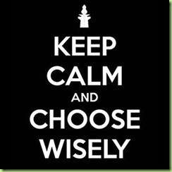ChooseWisely_eb8044f3