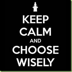 ChooseWisely_eb8044f3