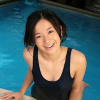 [DGC] 2007.10 - No.490 - Hikari Yamaguchi (山口ひかり) 048.jpg