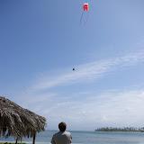 KiteAerialShootingOnBBQIsland