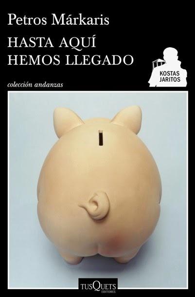 libro_1422346741