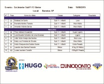 Blog - www.judo.org.br (Estadual do Interior)