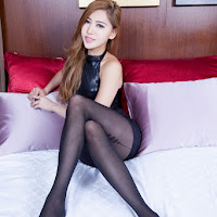 [Beautyleg]2014-10-22 No.1043 Lynn 0048.jpg
