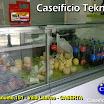 CASEIFICIO TEKNOLAT COUPON GRATIS.jpg