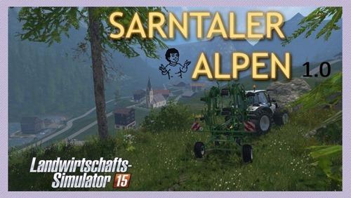 sarntaler-alpen-fs2015