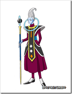 Whis (1)