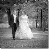 wedding-1431099-640x640